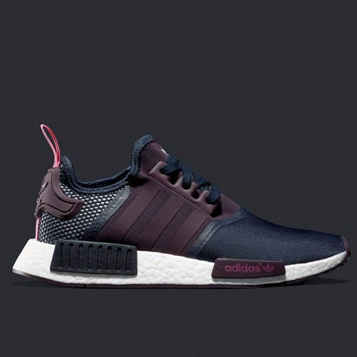 Cheapest adidas WMNS NMD_R1 Semi Pink Glow S75232